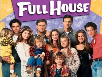 Full-house_1987_cast.jpg