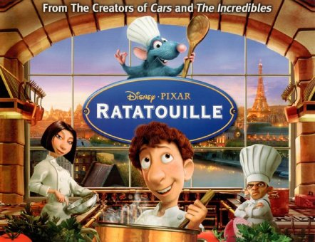 ratatouille-2007-tamil-dubbed-movie-hd-720p-watch-online