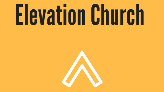 Elevation Church.png