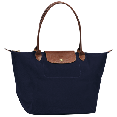longchamp_tote_bag_l_le_pliage_L1899089556_0.png