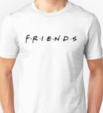 ra,unisex_tshirt,x925,fafafa-ca443f4786,front-c,217,190,210,230-bg,f8f8f8.lite-1u3.jpg