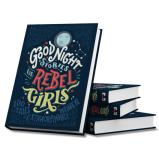 Rebel-Girls-homepage-four-books_530x.png